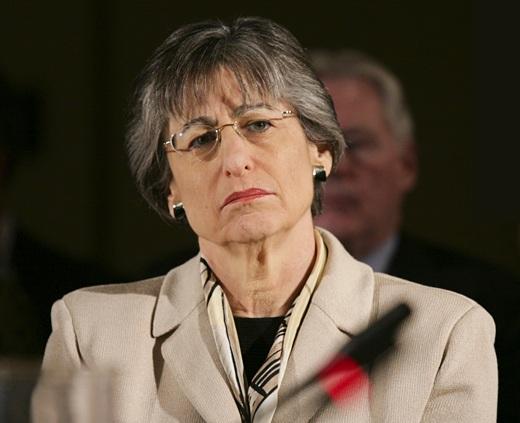 File:Governor Linda Lingle.jpg