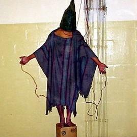 File:Abu ghraib.jpg