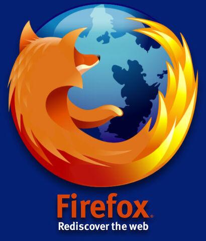 File:Firefoxlogo.jpg