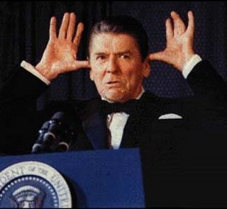 File:Ronald-reagan.jpg