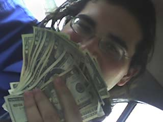 File:Money money money.jpg