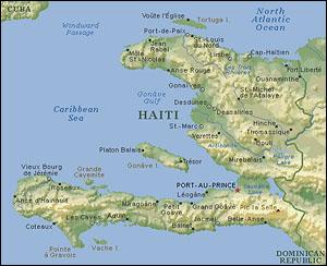 File:Haiti map.jpg