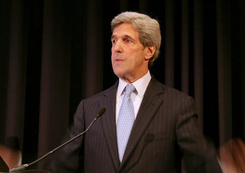 File:Senator John Kerry.jpg