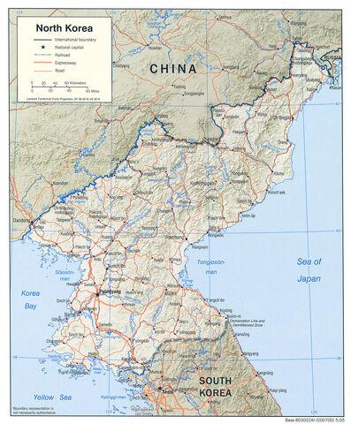 File:North korea.jpg