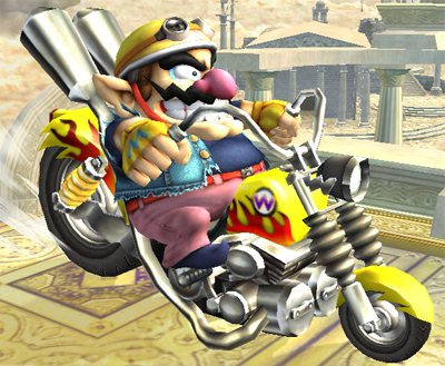 File:WarioChopper.jpg