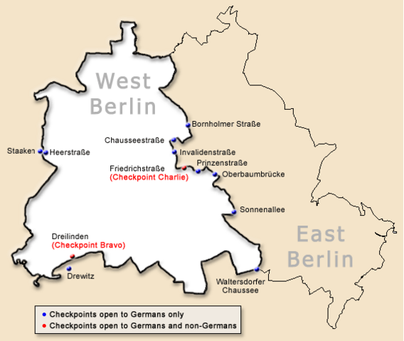 File:Berlin-wall-map.png