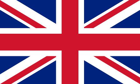 File:Uk-flag.png