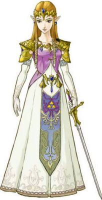 File:Zelda Artwork.jpg