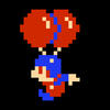 File:Balloonfighter.png