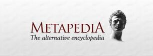 Metapedialogo