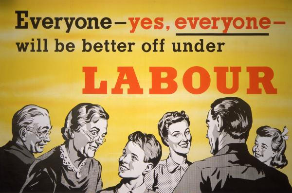 File:Labour-1957-poster.jpg