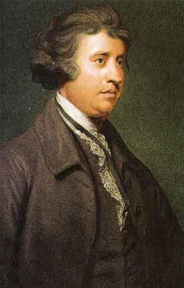 File:Edmund Burke.png