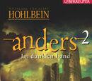 Anders - Im dunklen Land