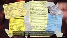 Note-chloesroom-trashnotes