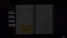 Note3-past-phonebook2