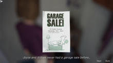 Note4-pricehouse-garagesale