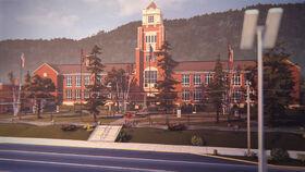 Blackwell Academy-02
