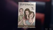 Note4-pricehouse-supermom