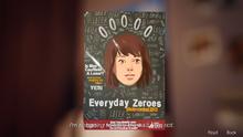 Nightmare-everyday-heroes-poster