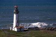 Yaquina Head Lighthouse-20-1-