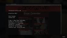 Note4-altgarage-blackattic2