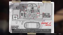 Note-chloeshouse-blackwellmap