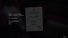 Note-danaroom-appointment2