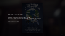 Note2-blackwellhall-worldyours2