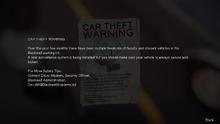 Note-parkinglot-flyer2