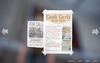 For sale and geek grlls poster prescott dorms