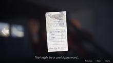 Note3-madsengarage-receiptfront