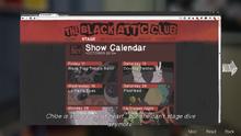 Note4-altgarage-blackattic