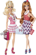2PackBarbieMidge