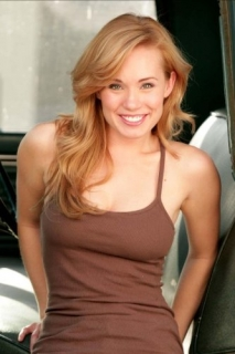 Image result for paula rhodes actress