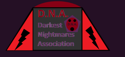 D.N.A. Symbol