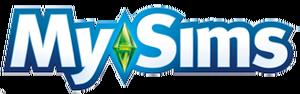 Mysims Logo2