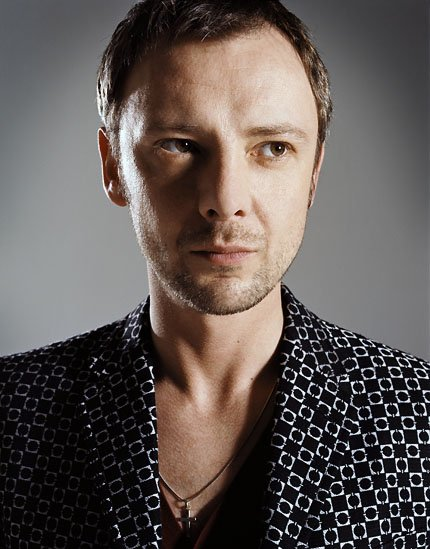 john simm thom yorkejohn simm master, john simm doctor who, john simm thom yorke, john simm david morrissey, john simm exile, john simm wiki, john simm wife, john simm philip glenister, john simm christina ricci, john simm imdb, john simm boston kickout, john simm crime and punishment, john simm hamlet, john simm simon pegg, john simm instagram, john simm interview, john simm height, john simm martin freeman, john simm theatre, john simm latest news