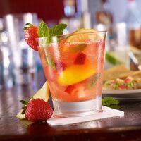 w:c:cocktails