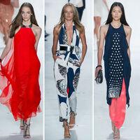 w:c:fashion