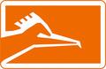 Miniatura de la versión de 17:46 11 abr 2015