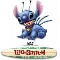 120px-Stitch