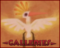 Gallery-box