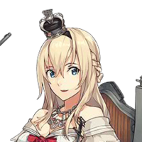 Warspite Profile Picture
