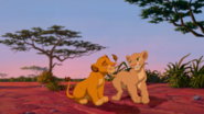 Lion-king-disneyscreencaps.com-2046