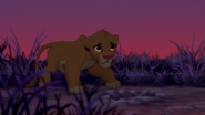 Lion-king-disneyscreencaps.com-2719