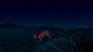Lion-king-disneyscreencaps.com-8118