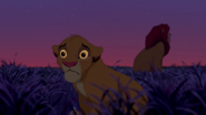 Lion-king-disneyscreencaps.com-2703