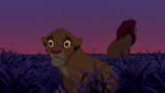 Lion-king-disneyscreencaps.com-2703