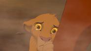 Lion-king-disneyscreencaps.com-4508