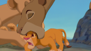 Lion-king-disneyscreencaps.com-1509